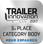 Trailer Innovation